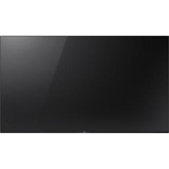 Sony xbr 65x930e 4