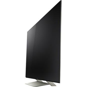 Sony xbr 65x930e 8