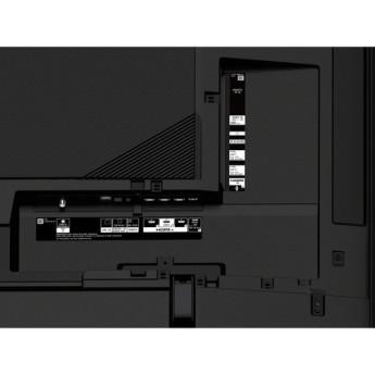 Sony xbr 65z9f 12