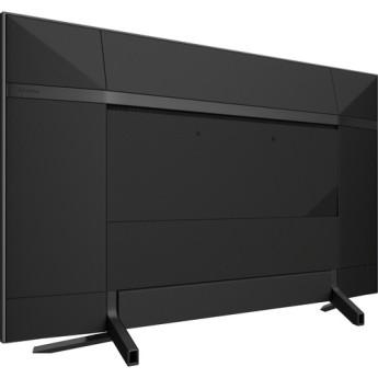 Sony xbr 65z9f 9