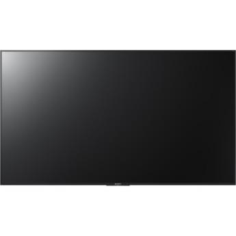 Sony xbr 75x850e 4