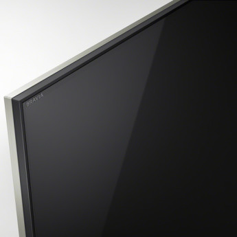 Sony xbr 75x940e 9