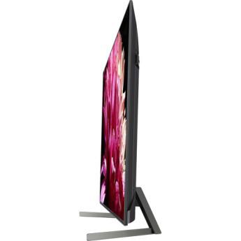 Sony xbr 75x950g 5