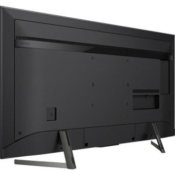 Sony xbr 75x950g 7