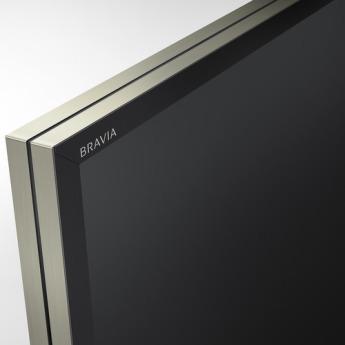 Sony xbr 75z9d 11