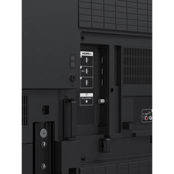 Sony xbr 75z9d 12