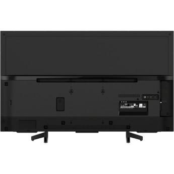Sony xbr49x800g 3