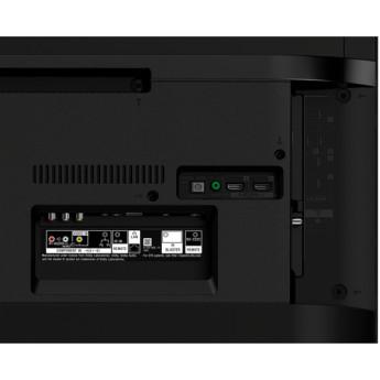 Sony xbr49x800g 4