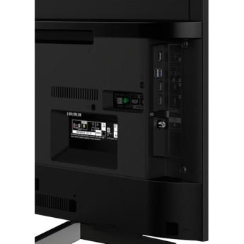 Sony xbr49x800g 5