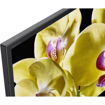 Sony xbr49x800g 7
