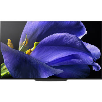 Sony xbr55a9g 1