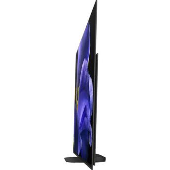 Sony xbr55a9g 4