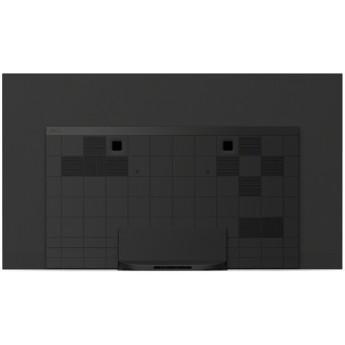 Sony xbr55a9g 6