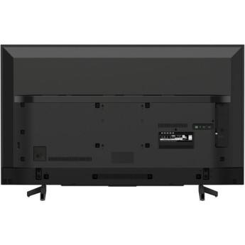 Sony xbr55x800g 3