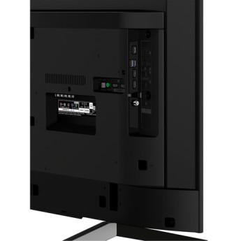 Sony xbr55x800g 5