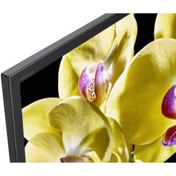 Sony xbr55x800g 7