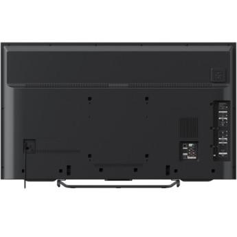 Sony xbr55x810c 7
