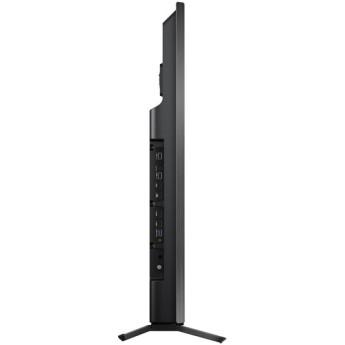 Sony xbr55x810c 9