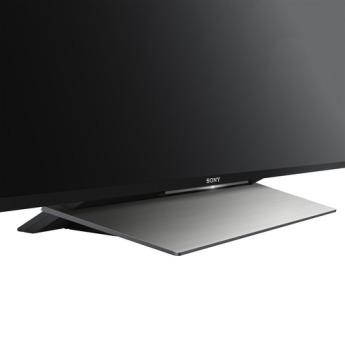 Sony xbr55x850d 8