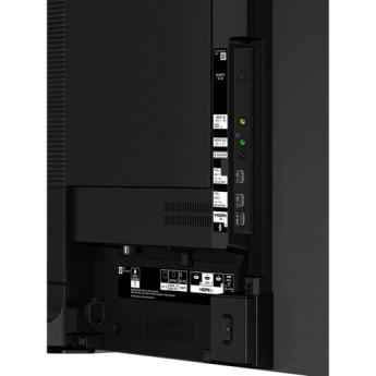Sony xbr65a8f 10