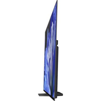 Sony xbr65a8f 5
