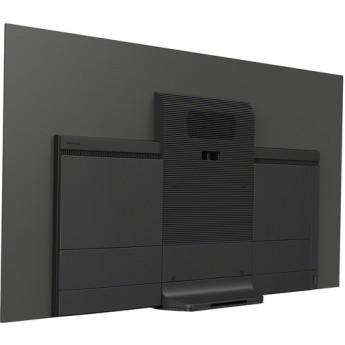 Sony xbr65a8f 7