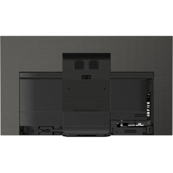 Sony xbr65a8f 8
