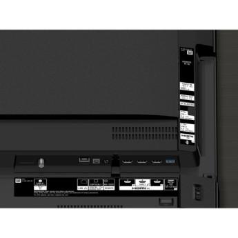 Sony xbr65a8f 9