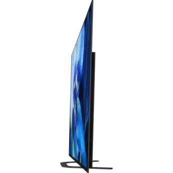 Sony xbr65a8g 2
