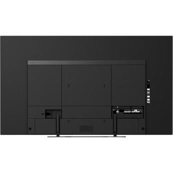 Sony xbr65a8g 5