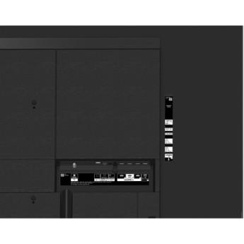 Sony xbr65a8g 6