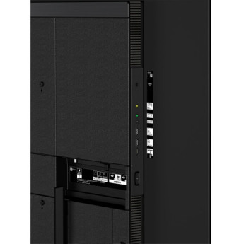 Sony xbr65a8g 7