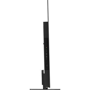 Sony xbr65a8g 8