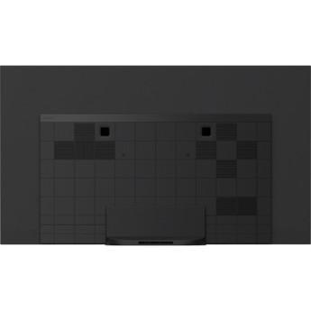 Sony xbr65a9g 4