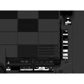 Sony xbr65a9g 6