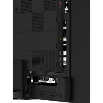 Sony xbr65a9g 7