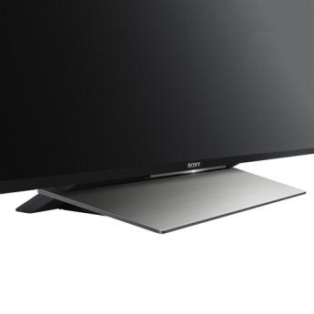 Sony xbr65x850d 8