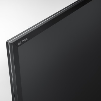 Sony xbr65x850d 9