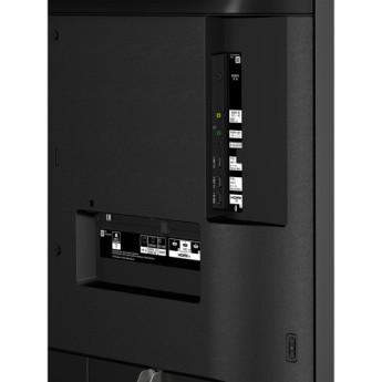Sony xbr65x900f 10