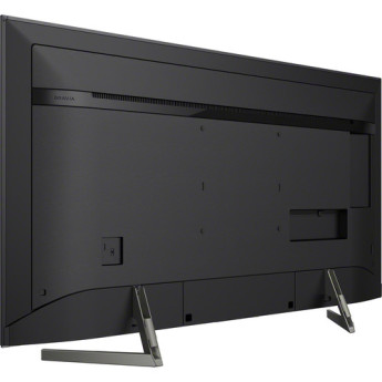 Sony xbr65x900f 7