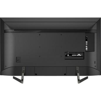 Sony xbr65x900f 8