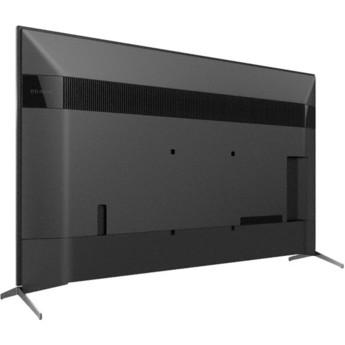 Sony xbr65x950h 7