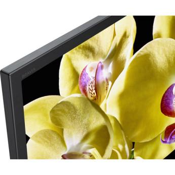 Sony xbr75x800g 4