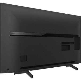 Sony xbr75x800g 6