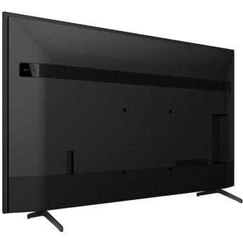 Sony xbr75x800h 4