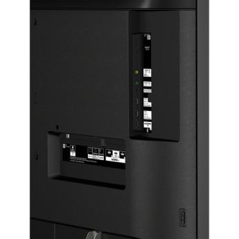 Sony xbr75x900f 10