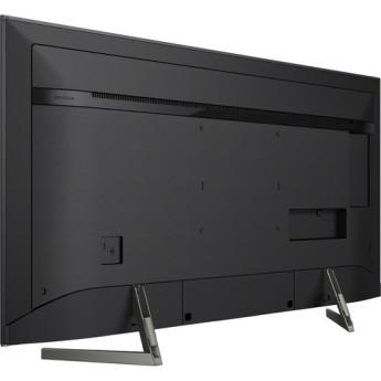 Sony xbr75x900f 7