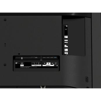 Sony xbr75x900f 9