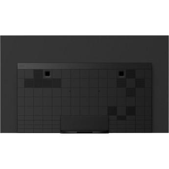 Sony xbr77a9g 5