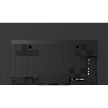 Sony xbr77a9g 6